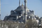 Istanbul Views from near At Meydan december 2015 6469.jpg