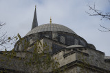 Istanbul Cemberlitas december 2015 6197.jpg