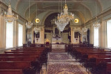 Istanbul St Johns Armenian Church december 2015 5278.jpg