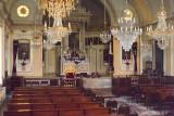 Istanbul St Johns Armenian Church december 2015 5279.jpg