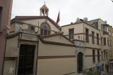Istanbul St Johns Armenian Church december 2015 5287.jpg