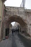 Istanbul Aqueduct of Valens december 2015 4849.jpg