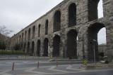 Istanbul Aqueduct of Valens december 2015 4905.jpg