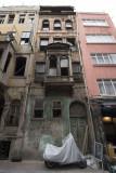 Istanbul Balat december 2015 5176.jpg