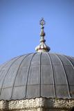 Istanbul Nakkash Hasan Pasha december 2015 4736.jpg