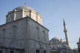 Istanbul Nakkash Hasan Pasha december 2015 4741.jpg
