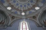 Istanbul Haseki Hurrem Mosque december 2015 5888.jpg
