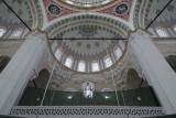 Istanbul Cerrah Pasha mosque december 2015 5866.jpg
