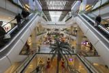 Istanbul Capitol Mall december 2015 5761.jpg
