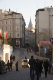 Istanbul Architecture near Galata december 2015 6350.jpg