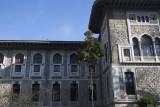 Istanbul Istanbul Lisesi december 2015 6436.jpg