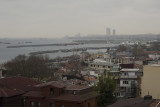 Istanbul Kilic Hane december 2015 5244.jpg
