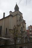 Istanbul Gedik Pasha Armenian church december 2015 5288.jpg