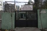 Istanbul Ismail Efendi Tomb december 2015 6638.jpg