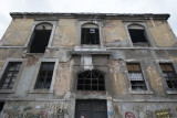 Istanbul Former Armenian Building december 2015 5165.jpg