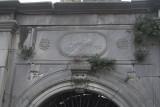 Istanbul Gate of Synagogue december 2015 6628.jpg