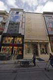 Istanbul Shops near Laleli december 2015 5861.jpg