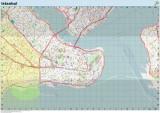 Istanbul city plan southwest.jpg