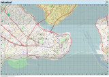 Istanbul city plan north.jpg