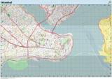 Istanbul city plan Asia.jpg