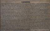 Cadianda Info 2016 7483.jpg