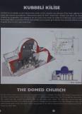 Kaunos Domed Church 2016 6796.jpg