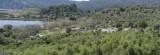 Kaunos Agora view 2016 6865 panorama.jpg