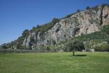 Dalyan Rock graves 2016 6676.jpg