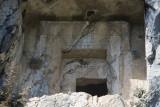 Dalyan Rock graves 2016 6686.jpg