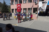 Dardanelles day