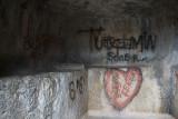 Fethiye Rock graves 2016 6972.jpg