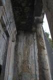 Fethiye Rock graves 2016 6979.jpg