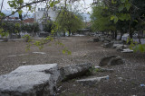 Fethiye Ancient finds 2016 6914.jpg