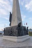 Fethiye Harbour area 2016 2865.jpg