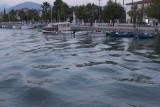 Fethiye Harbour area 2016 2878.jpg