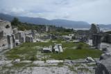 Xanthos Byzantine Basilica 2016 7256.jpg