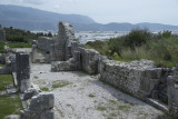 Xanthos Byzantine Basilica 2016 7258.jpg