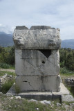Xanthos Dancers Sarcophagus 2016 7263.jpg