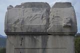 Xanthos Dancers sarcophagus 2016 7272.jpg