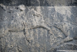 Xanthos Dancers sarcophagus 2016 7280.jpg