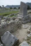 Xanthos Roman Agora 2016 7299.jpg