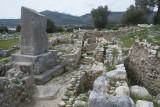 Xanthos Roman Agora 2016 7300.jpg