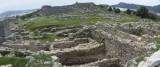 Xanthos Roman Agora 2016 7301 panorama.jpg
