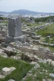 Xanthos Roman Agora 2016 7301.jpg