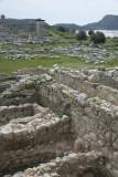 Xanthos Roman Agora 2016 7305.jpg
