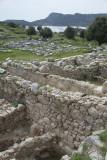 Xanthos Roman Agora 2016 7306.jpg