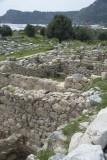 Xanthos Roman Agora 2016 7307.jpg