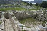 Xanthos Roman Agora 2016 7310.jpg