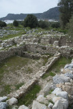 Xanthos Roman Agora 2016 7311.jpg