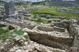 Xanthos Roman Agora 2016 7312.jpg